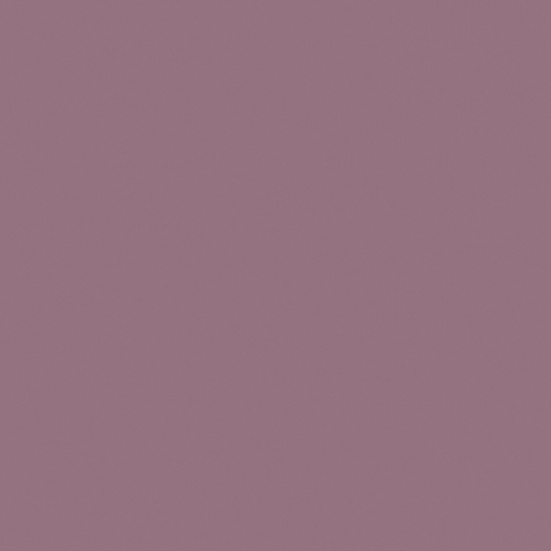 signeo bunte wandfarbe matt raisin rouge 2 5 l kaufen bei obi. Black Bedroom Furniture Sets. Home Design Ideas