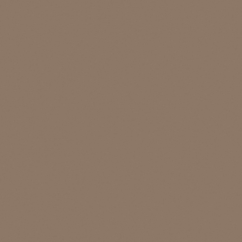 signeo bunte wandfarbe matt oak 2 5 l kaufen bei obi. Black Bedroom Furniture Sets. Home Design Ideas