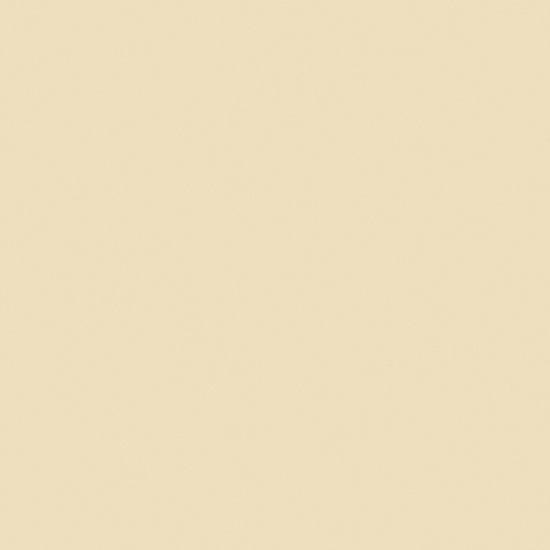 Signeo Bunte Wandfarbe Matt Macchiato 2,5 L Kaufen Bei OBI