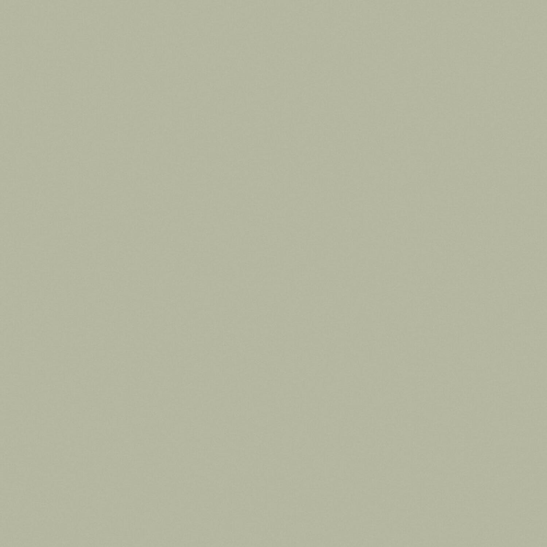 Signeo Bunte Wandfarbe Matt Everglade 2,5 L Kaufen Bei OBI