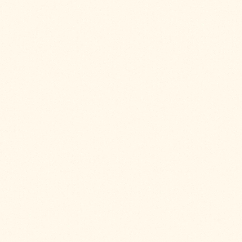 signeo bunte wandfarbe matt creamy white 2 5 l kaufen bei obi. Black Bedroom Furniture Sets. Home Design Ideas