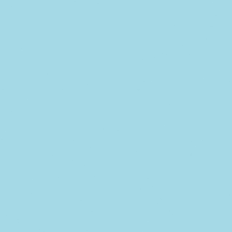 Signeo Bunte Wandfarbe Matt Breeze 2,5 L Kaufen Bei OBI