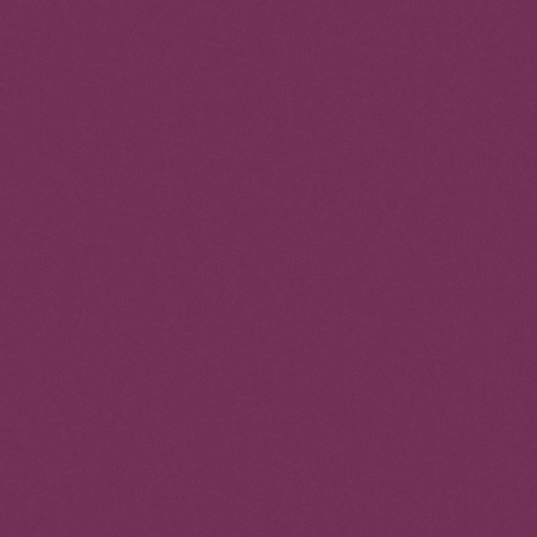 Signeo Bunte Wandfarbe Matt Nostalgia 2,5 L Kaufen Bei OBI
