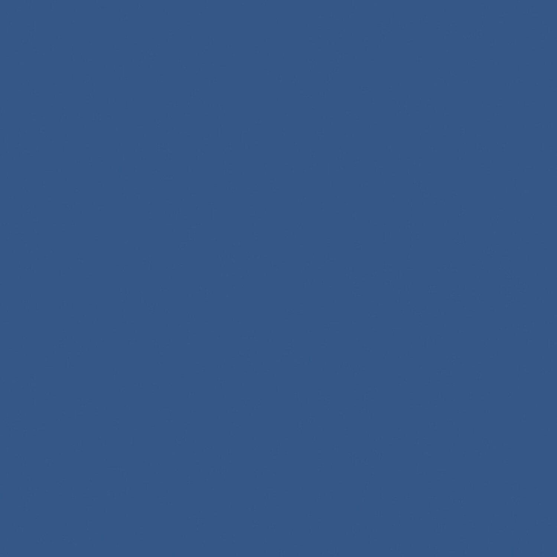Signeo Bunte Wandfarbe Matt Ocean 2,5 L Kaufen Bei OBI