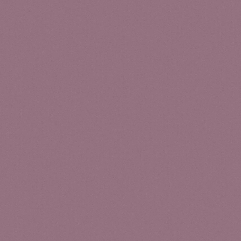 signeo bunte wandfarbe matt raisin rouge 800 ml kaufen bei obi. Black Bedroom Furniture Sets. Home Design Ideas