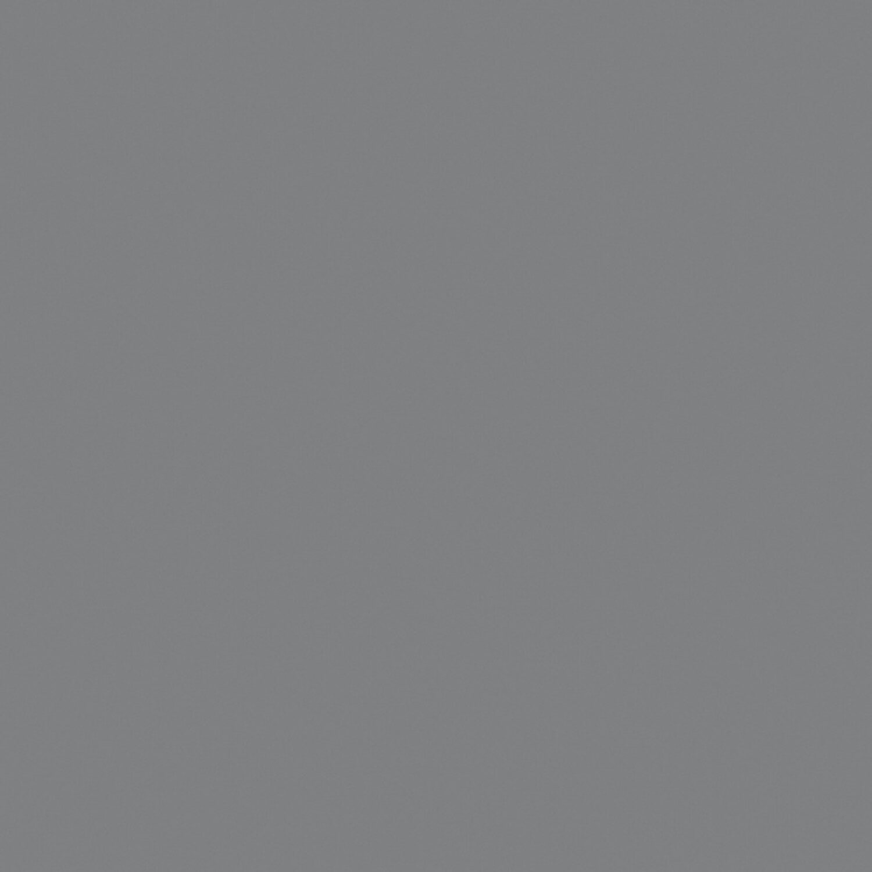 signeo bunte wandfarbe matt cliff 800 ml kaufen bei obi. Black Bedroom Furniture Sets. Home Design Ideas