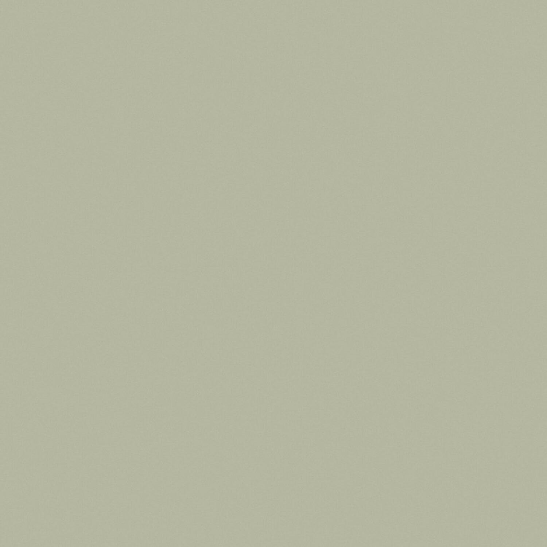 Signeo Bunte Wandfarbe Matt Everglade 800 Ml Kaufen Bei OBI