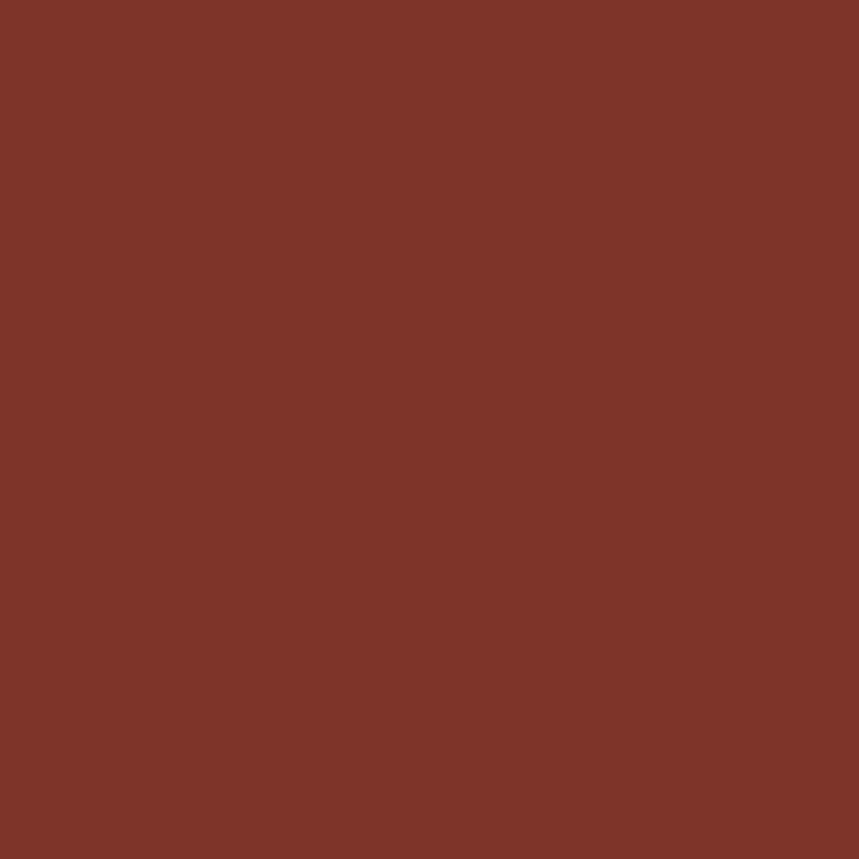 Fussbodenfarbe Rotbraun Seidenglanzend 5 L Kaufen Bei Obi