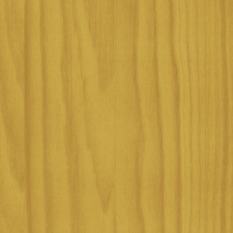 obi holzschutz lasur eiche 750 ml kaufen bei obi. Black Bedroom Furniture Sets. Home Design Ideas