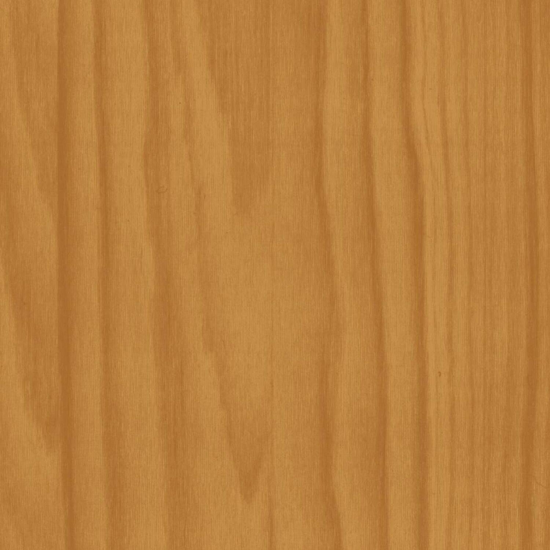 OBI Holzschutz Lasur Lärche 750 ml kaufen bei OBI
