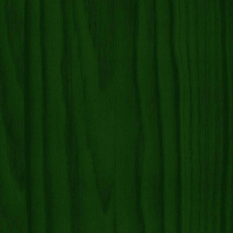 obi holzschutz lasur tannengr n 750 ml kaufen bei obi. Black Bedroom Furniture Sets. Home Design Ideas