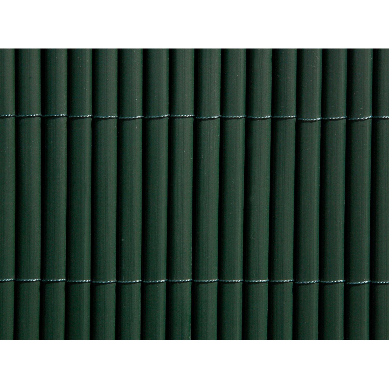 Balkonumrandung kaufen bei OBI