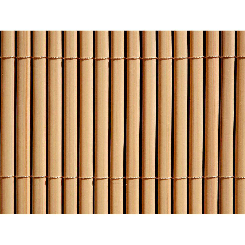 Sichtschutzmatten Kunststoff Online Kaufen Bei Obi