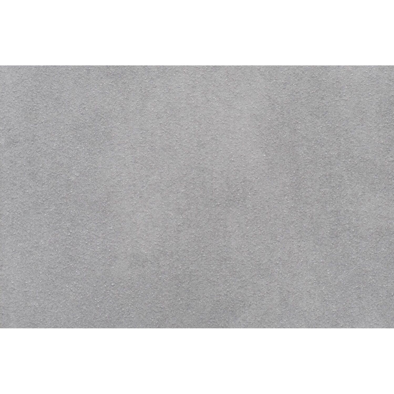 terrassenplatte feinsteinzeug streetline grau 90 cm x 60 cm kaufen bei obi. Black Bedroom Furniture Sets. Home Design Ideas