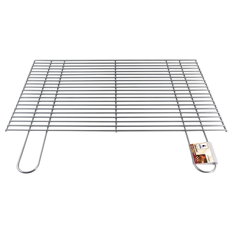 grillrost eckig 67 cm x 40 cm kaufen bei obi. Black Bedroom Furniture Sets. Home Design Ideas