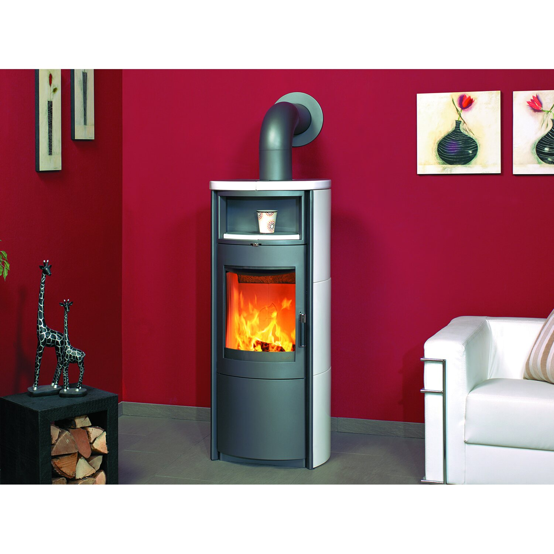 hark kamin erfahrung best kamine grtner with hark kamin. Black Bedroom Furniture Sets. Home Design Ideas