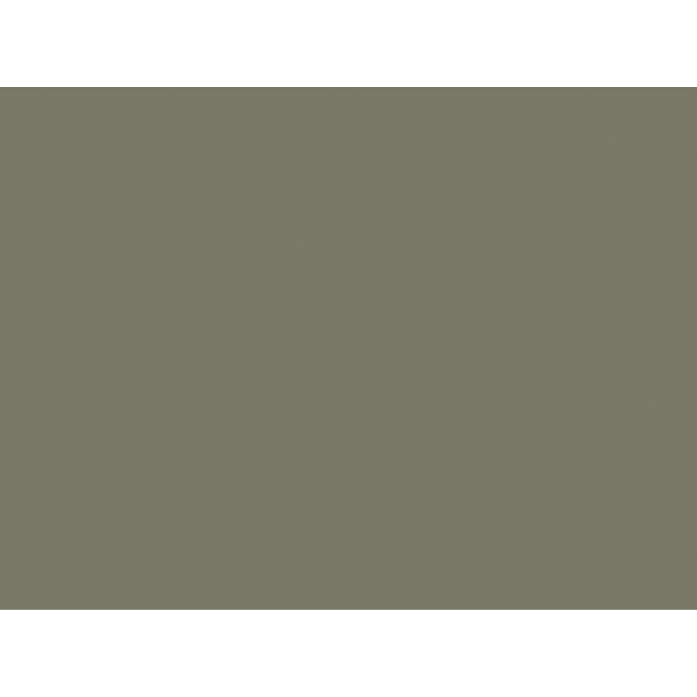 Pci Silcoferm S Silikon Dichtstoff Sandgrau 310 Ml Kaufen Bei Obi