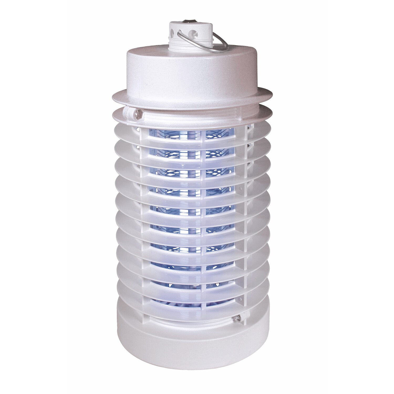 9 Swissinno Insektenschutz Insektenschutz Swissinno Watt Elektrisch Elektrisch OvmN08Pynw