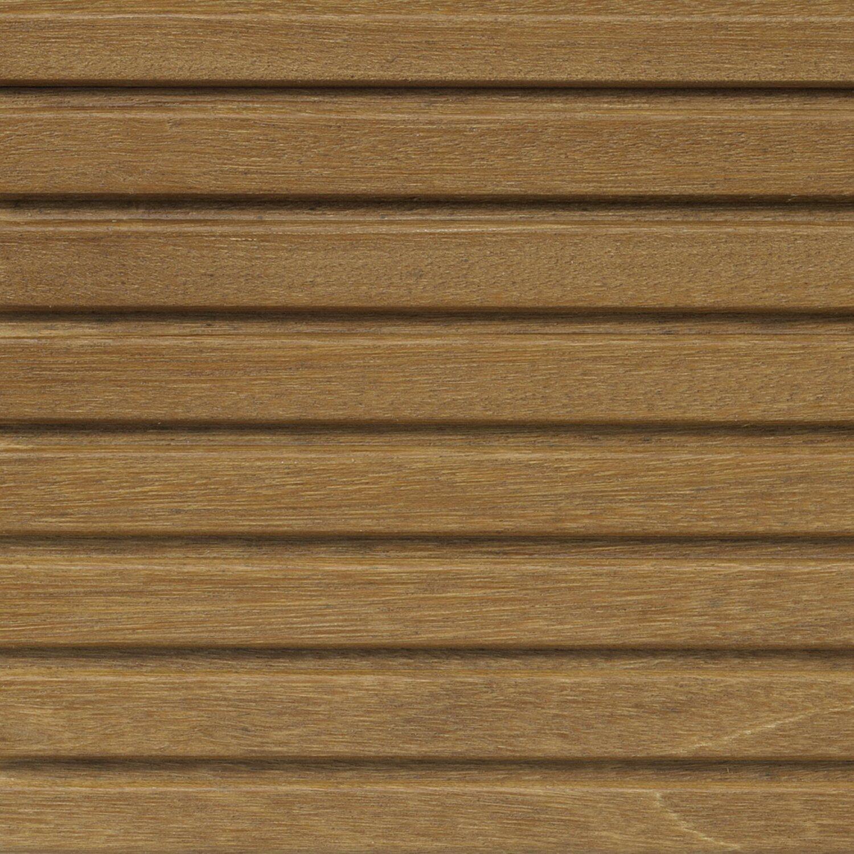 obi terrassenboden l bangkirai 750 ml kaufen bei obi. Black Bedroom Furniture Sets. Home Design Ideas