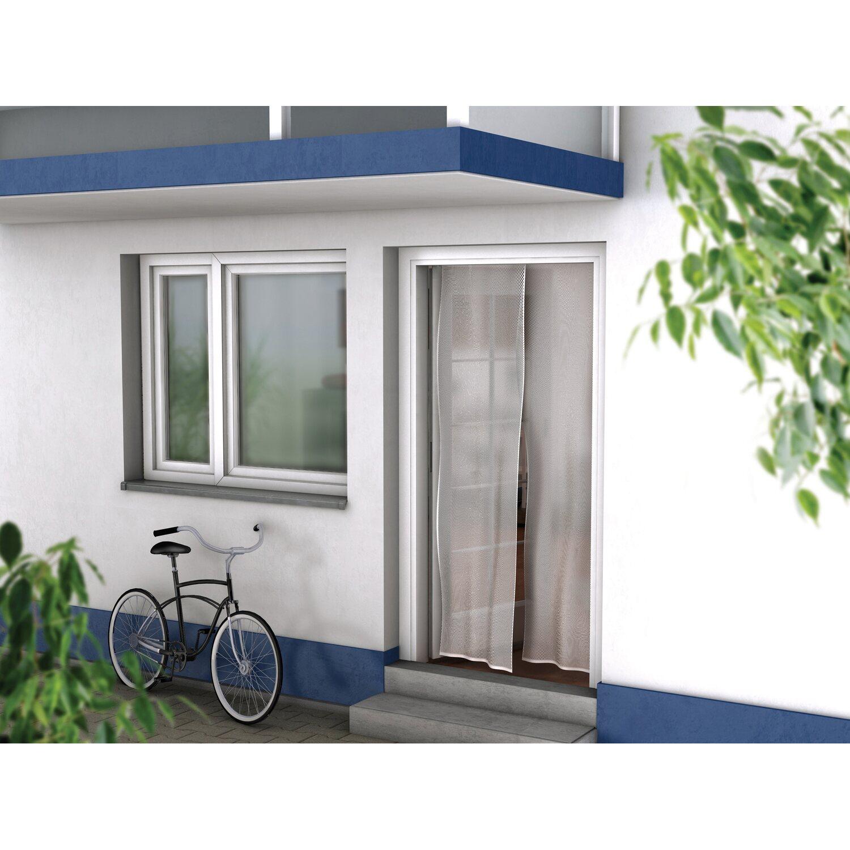 rabatt wohnen alles rund ums fenster insektenschutz insektenschutznetze. Black Bedroom Furniture Sets. Home Design Ideas