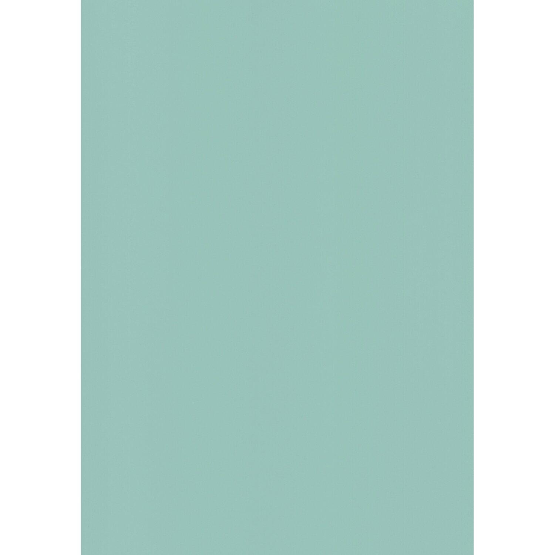 Arbeitsplatte glasgrun for Kuchenruckwand arbeitsplatte