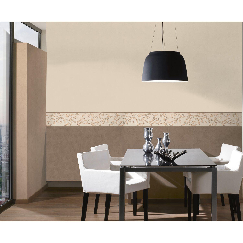 a s creation vliestapete cappuccino braun kaufen bei obi. Black Bedroom Furniture Sets. Home Design Ideas