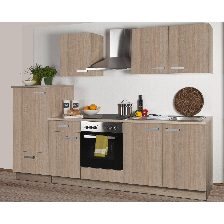 ᐅᐅ Küchenzeile Ohne Kühlschrank Kaufen 2019 Alle Top Produkte