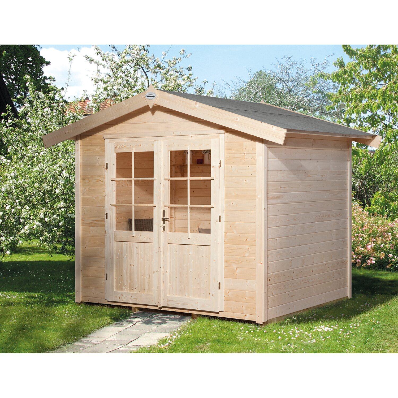 gartenhaus bretter kaufen by84 hitoiro. Black Bedroom Furniture Sets. Home Design Ideas