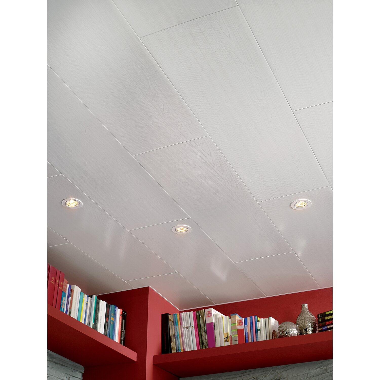 grosfillex paneel easy top eschenachbildung weiss 120 x 35. Black Bedroom Furniture Sets. Home Design Ideas