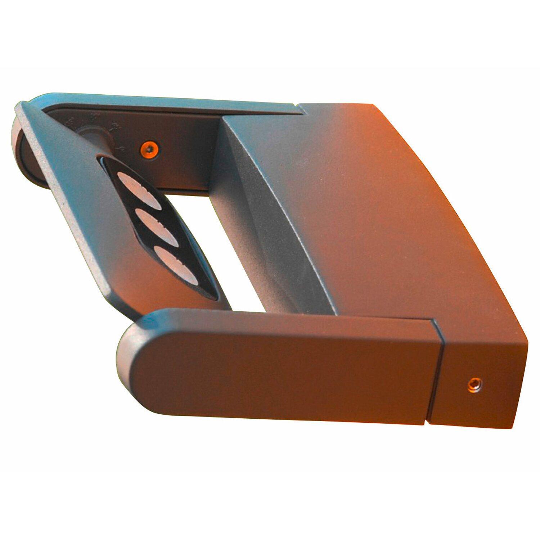 LED-Spot Mini Aluguss EEK: A+