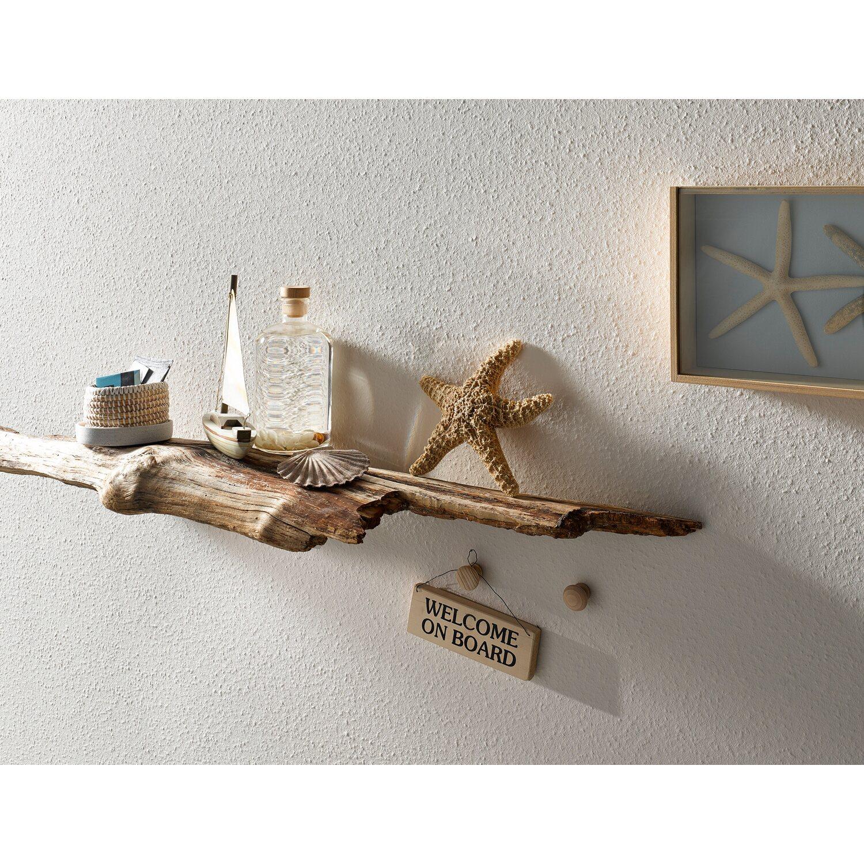 erfurt rauhfaser sprint kaufen bei obi. Black Bedroom Furniture Sets. Home Design Ideas