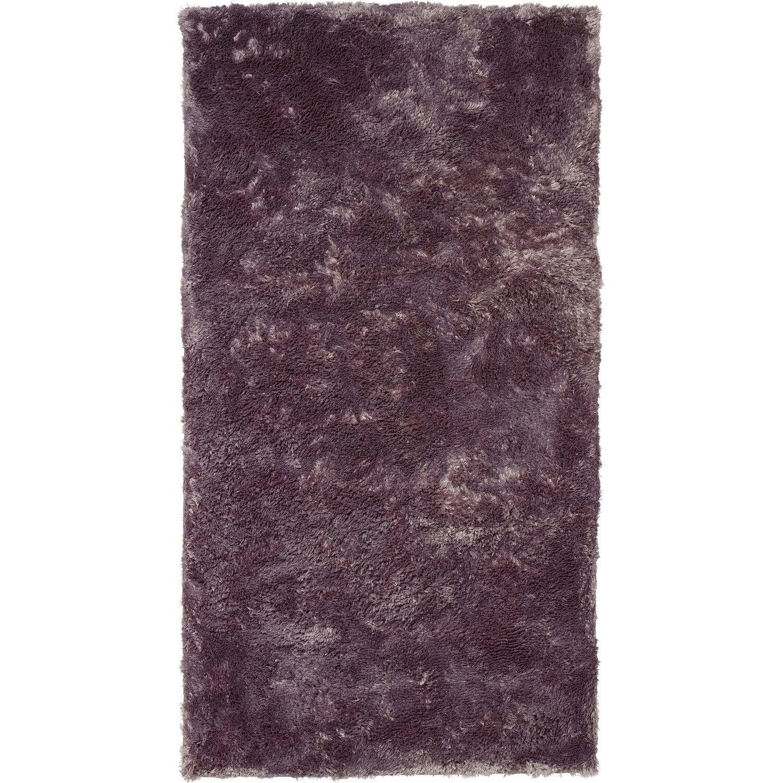 obi teppich aveiro grau 80 cm x 150 cm kaufen bei obi. Black Bedroom Furniture Sets. Home Design Ideas