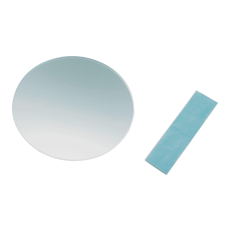 spiegel online kaufen bei obi, Badezimmer ideen