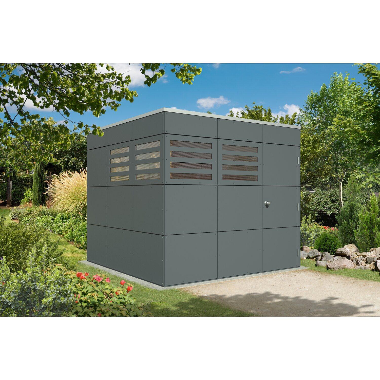 skan holz gartenhaus crosscube haus brisbane 3. Black Bedroom Furniture Sets. Home Design Ideas