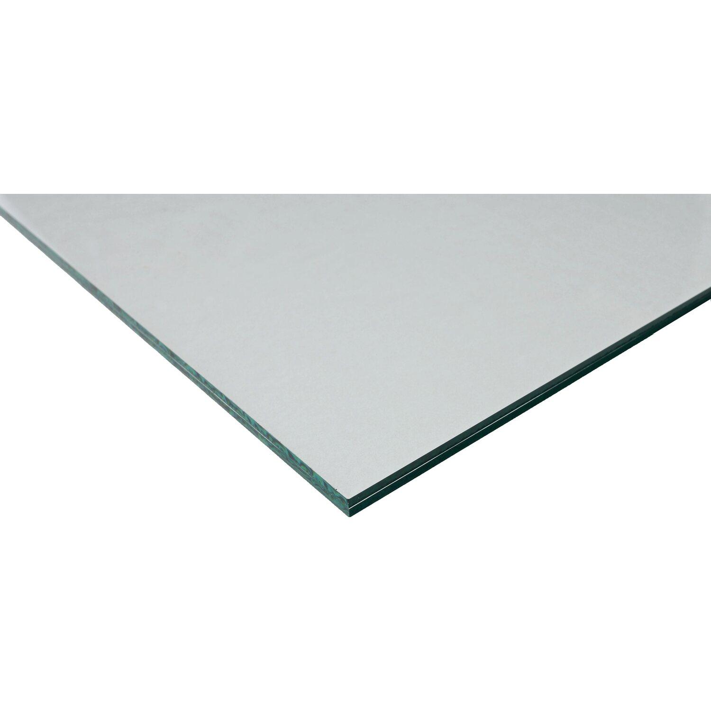 skan holz glaseindeckung vsg 10 f r terrassen berdachung b x t 541 cm x 350 cm kaufen bei obi. Black Bedroom Furniture Sets. Home Design Ideas