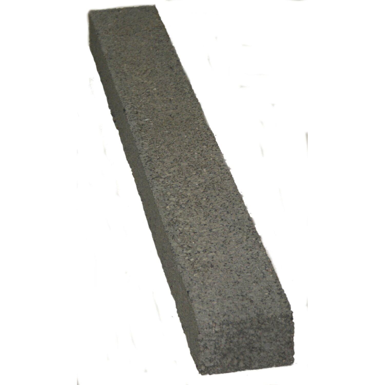 Gut bekannt Betonsturz 7,1 cm x 11,5 cm x 100 cm kaufen bei OBI KY11