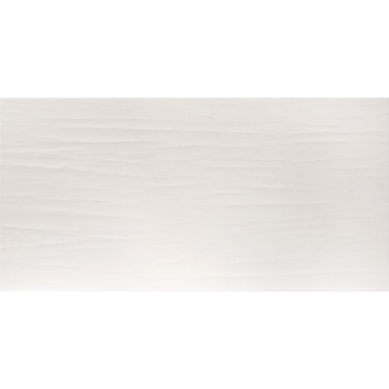 Wandfliesen Online Kaufen Bei OBI - Fliesen 20 x 40 weiß matt