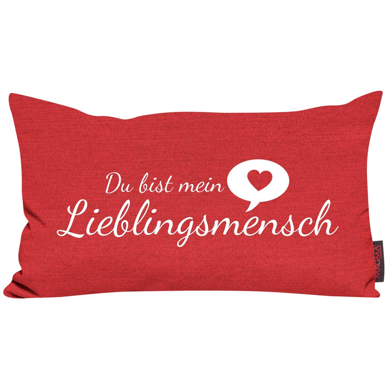 Kissen Kissenbezge Online Kaufen Bei OBI