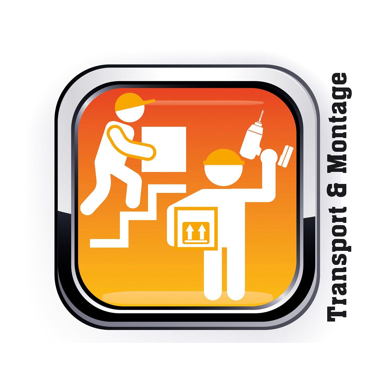 OBI Komplettservice für Ihre Flex-Well Küchenzeile 220 cm bis 270 cm ...
