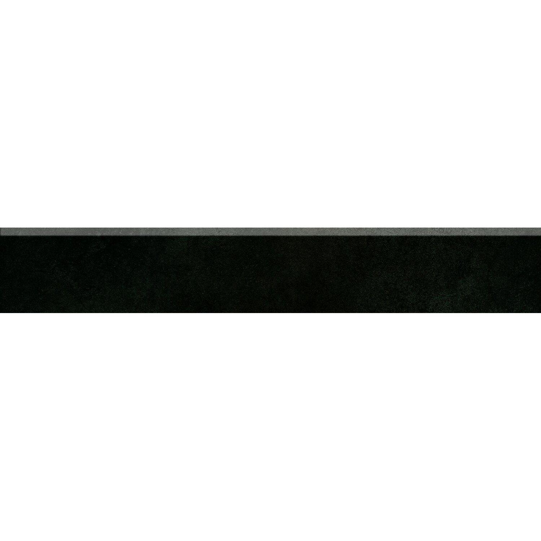 Sonstige Sockel Tonic Anthrazit 9,5 cm x 60 cm