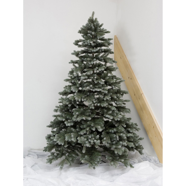 takasho k nstlicher weihnachtsbaum deluxe 150 cm kaufen. Black Bedroom Furniture Sets. Home Design Ideas
