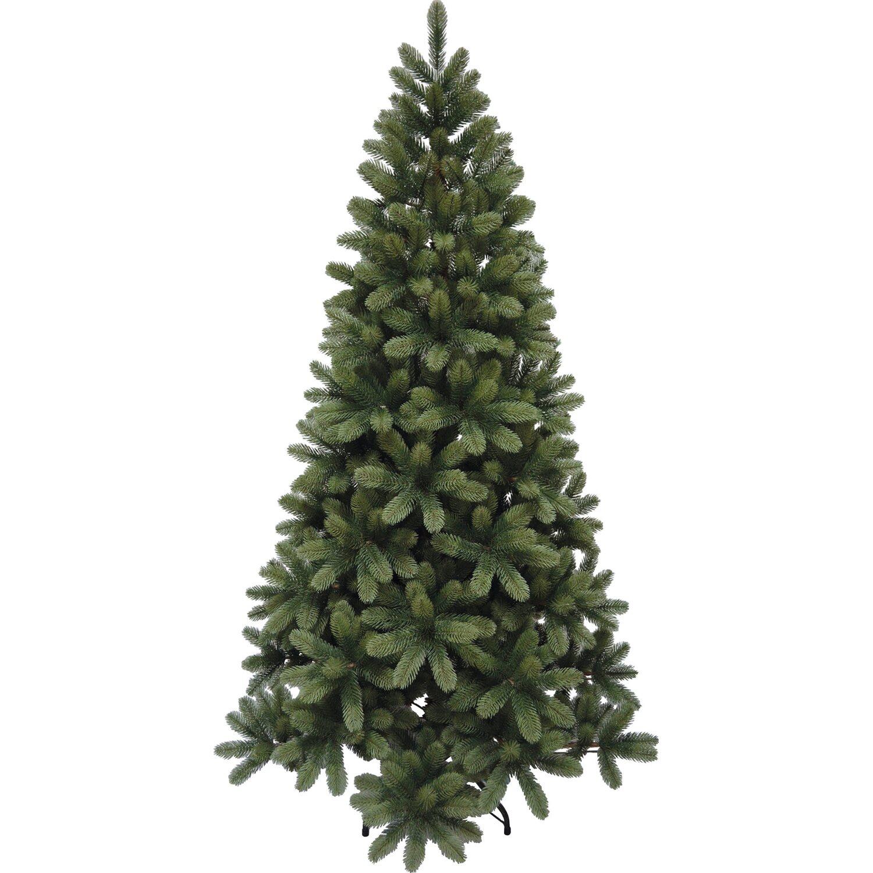 takasho k nstlicher weihnachtsbaum 180 cm kaufen bei obi. Black Bedroom Furniture Sets. Home Design Ideas