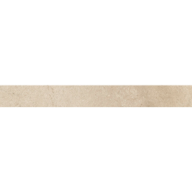 Sonstige Sockel Lion Sand 7 cm x 60 cm