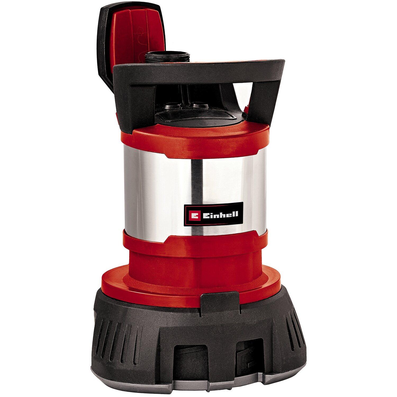 einhell schmutzwasserpumpe ge dp 7330 ll eco kaufen bei obi. Black Bedroom Furniture Sets. Home Design Ideas