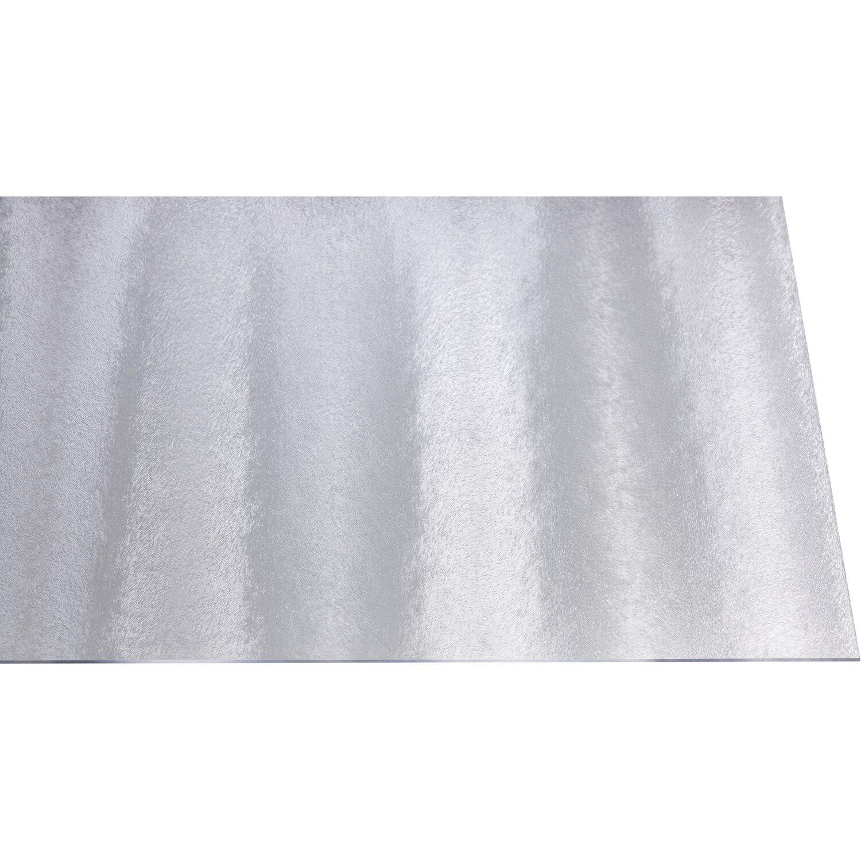 preisvergleich polystyrol platte 2 5 mm cincilla transparent 2000 mm willbilliger. Black Bedroom Furniture Sets. Home Design Ideas