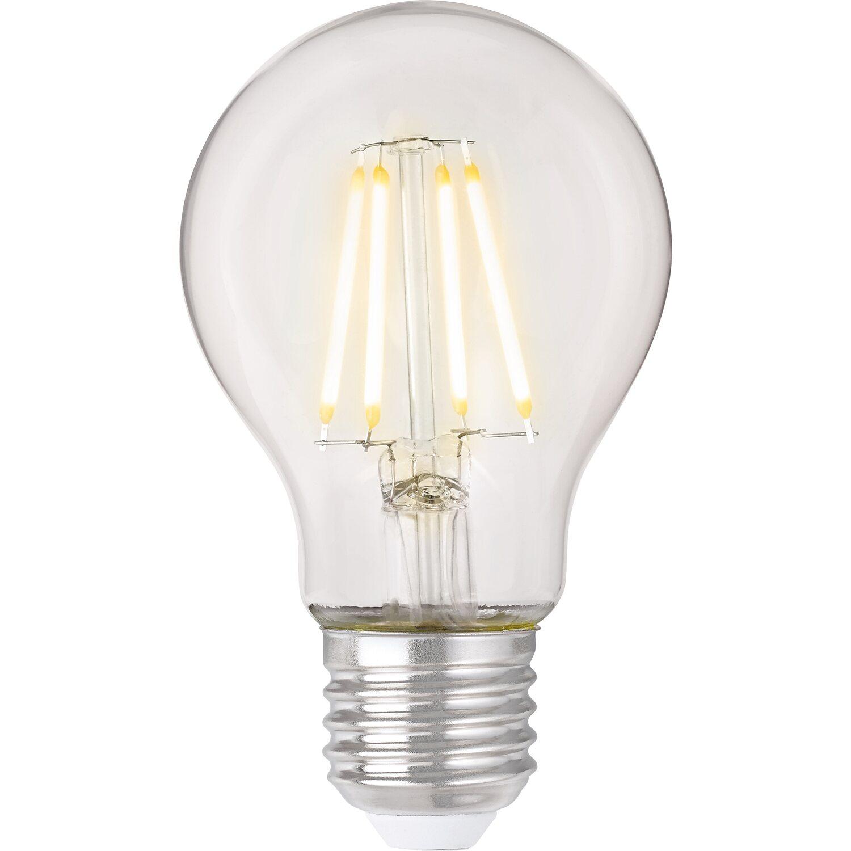 Perfekt LED Beleuchtung Online Kaufen Bei OBI