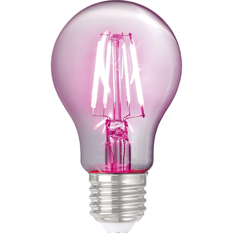 led leuchtmittel online kaufen bei obi, Badezimmer ideen