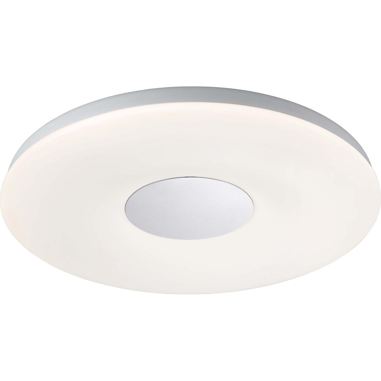 obi led deckenleuchte led ceiling light led ceiling lamp led deckenleuchte mikis livia. Black Bedroom Furniture Sets. Home Design Ideas