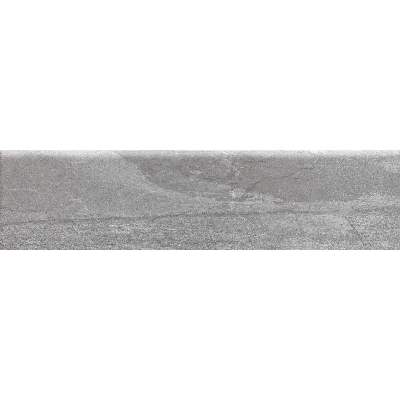 Sonstige Sockel Artide Grau 7,5 cm x 30 cm