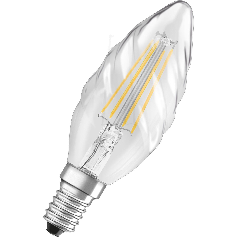 Led-Fadenleuchtmittel kaufen bei OBI